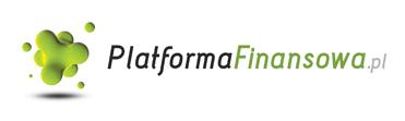 Finansowanie przez internet