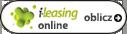 i-Leasing szybki leasing przez internet